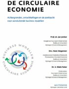 Whitepaper Circulaire Economie geeft helderheid