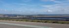 AkzoNobel, DSM, Google en Philips kopen ook groene stroom in van Windpark Bouwdokken