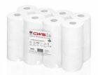 CWS Nederland introduceert CradletoCradle papier onder eigen merknaam
