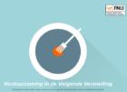 FNLI publiceert trendrapport over duurzaamheid in de levensmiddelenindustrie