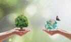 Horecava-onderzoek: horecabezoeker positief over duurzaamheidskeurmerk voor de horeca