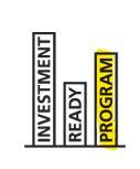 Nieuwe editie Investment Ready Program biedt bier uit regenwater en bio-inkt
