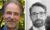 Column Jan Jonker en Hans Stegeman: Deltaplan Circulaire Economie
