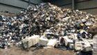 Recyclen moet met de hele keten