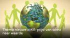 Thema nieuwe MKB-prijs Limburg: van winst naar waarde