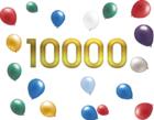 Online Kenniscentrum Duurzaam Ondernemen behaalt mijlpaal met 10.000 nieuwsberichten!