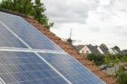 MKB investeert minder en later in verduurzaming energievoorziening door coronacrisis