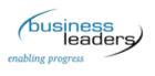 Duurzaamheid speelt vooral bij groeiende bedrijven