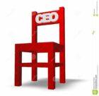 CEO'S: meer zingeving, minder dominantie