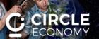Circle Economy ontvangt weer € 1 miljoen van Postcode Loterij