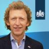 """Column Hugo von Meijenfeldt: """"SDG's: Van filantropie via bedrijfsvoering tot kerntaak"""""""