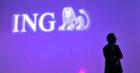 Bouwend Nederland en ING gaan innovatief ondernemerschap in de bouw versterken