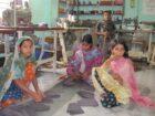 Wet zorgplicht kinderarbeid aangenomen in Tweede Kamer