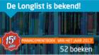Maar liefst 5 MVO-boeken op longlist Managementboek van het Jaar 2017!