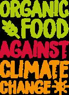 Wessanen roept food innovators op mee te doen aan challenge tegen klimaatverandering