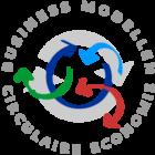 Landelijke conferentie en Markt Business Modellen voor de Circulaire Economie