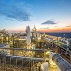 AkzoNobel realiseert significante energiebesparing met modernisering chemiefabriek Rotterdam