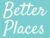 Better Places uitgeroepen tot meest duurzame reisorganisatie van Nederland