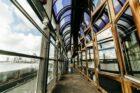 BlueCity opent eerste circulaire kantoren in Rotterdam
