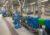 Forbo bouwt duurzaamste fabriek ter wereld voor homogeen vinyl