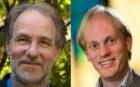Jan Jonker en Niels Faber: 'Koers zetten naar een circulaire economie: 5 transitiescenario's'