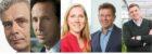 Genomineerden voor de Green Leader Award 2017 bekend