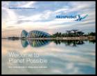 AkzoNobel wil tegen 2050 volledig klimaatneutraal opereren