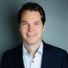 """Column David Boekel (RSM): """"Duurzaamheid, de nieuwe sleutel tot succes"""""""