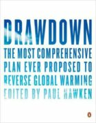 Project Drawdown Launches Drawdown Labs, Announces Inaugural Business Partners Taking Next-Generation Climate Action