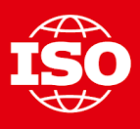 New ISO standard for climate action framework under development