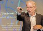 Congres over resultaten landelijk onderzoek naar Business Modellen voor de Circulaire Economie