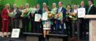 Kiwa reikt Mebin, Cementbouw en VBI BetonBewust|CSC-certificaten uit