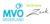 De Groene Zaak en MVO Nederland onderzoeken samenwerking