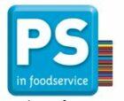 PS in foodservice geeft inzicht in duurzaamheid