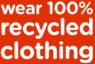 Schijvens Corporate Fashion produceert de eerste 100% circulaire bedrijfskleding
