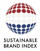 Tony's Chocolonely opnieuw het meest duurzame merk van Nederland