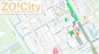 Bedrijven in Amsterdam Zuidoost slaan handen ineen voor duurzaamheid