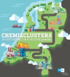Chemische industrie stelt Routekaart 2050 op