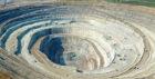 Natuursteensector werkt aan convenant Internationaal MVO