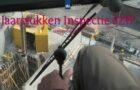 Jaarverslag Inspectie SZW: meer dodelijke ongevallen en uitbuiting werknemers