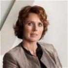 Column Karin van IJsselmuide: 'We zijn klaar, er is een nieuwe richtlijn voor Maatschappelijk verantwoord Inkopen!'