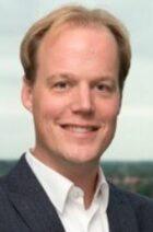 Column Marcel Galjee: 'Industrie kan een sleutelrol spelen in de energietransitie'