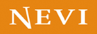 NEVI: Sociale kant van inkoop onderbelicht in transitieagenda's Circulaire economie