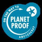 Discussie over meerprijs duurzaam keurmerk 'On the way to PlanetProof' brandt los