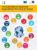 CSR Europe study reveals economic potential of the Sustainable Development Goals for Europe