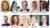Tien MVO-managers op de shortlist voor titel 'MVO Manager van het Jaar 2017'