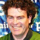 Column Bas van Haastrecht: 'Reisverslag van een maatschappelijke missie'