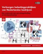 Verborgen belastingpraktijken van Nederlandse bedrijven