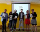 'Sterke merken, betere wereld': de maatschappelijke betekenis als nieuw perspectief voor je merk