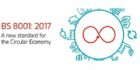 British Standards Institute Officially Launches BS8001 Circular Economy Standard